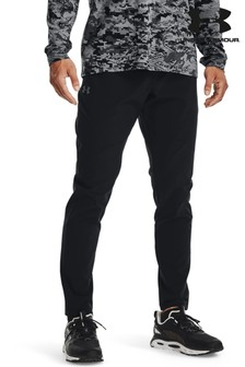 Under Armour Stretch Woven Jogger