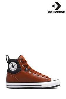 Converse Berkshire Boots