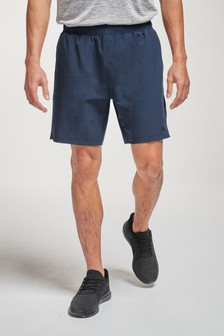 Next Active Sport-Shorts