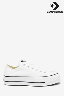 Converse Chuck Taylor All Star Lift Trainers