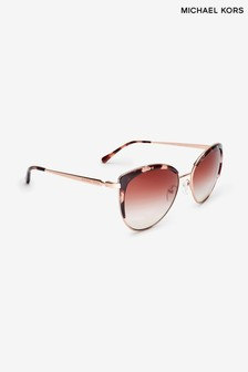 Michael Kors Key Biscayne Sunglasses