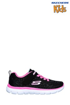Skechers® Summits スニーカー