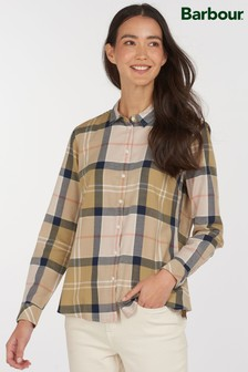 חולצת Bredonשל Barbour®
