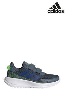 حذاء رياضي للأطفالTensaur Run منadidas