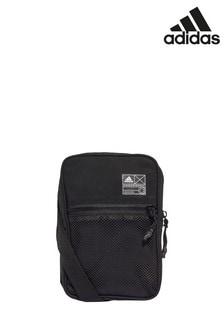 adidas Medium Organizer Bag