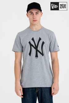 New Era® MLB New York Yankees T-Shirt
