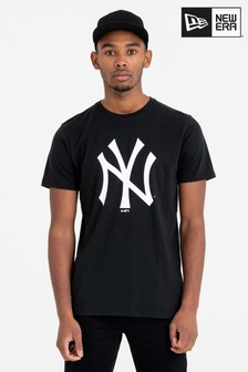 Camiseta MLB New York Yankees de New Era®