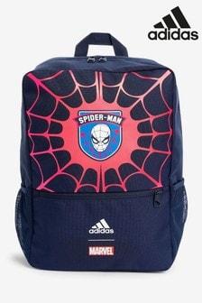Nahrbtnik adidas Kids Spider-Man™