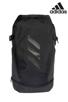 Рюкзак adidas Creator