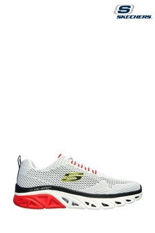Skechers® Glide Step Sport Trainers
