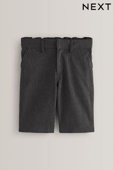 Kratke hlače klasičnega kroja (3–12 let)