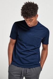 Slub T-Shirt