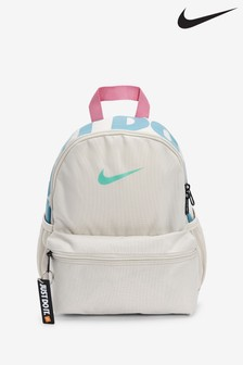 Детский рюкзак Nike JDI. Brasilia