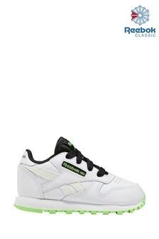 נעלי ספורט של Reebok Classic דגם Glow Infant
