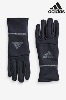 adidas Cold Ready Gloves