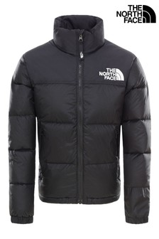The North Face® Youth 1996 Retro Nuptse Jacket