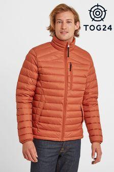 Tog 24 Drax Mens Down Fill Jacket (788689)   $138