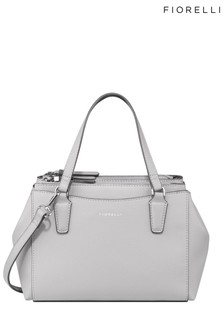 Fiorelli Ariana Grab Bag