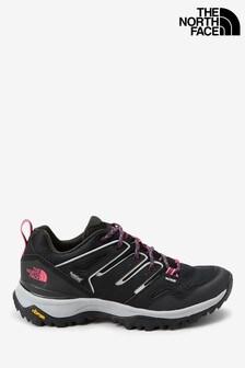 The North Face® Hedgehog Fastpack Wasserdichte Schuhe