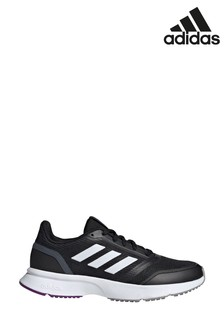 נעלי ריצה Nova Flow של adidas