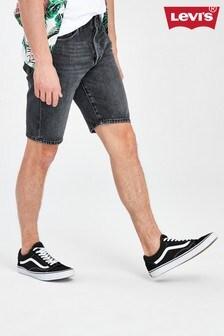 Levi's® 501™ Shorts mit Saum