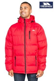 Trespass Clip Padded Coat (793123) | $59