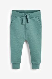 Спортивные штаны (3 мес.-7 лет)