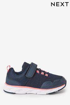 Bežecké topánky (Staršie)