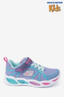 Skechers® Shimmer Beams Trainers