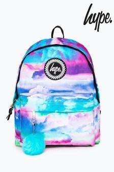 Hype. Cloud Hues Backpack