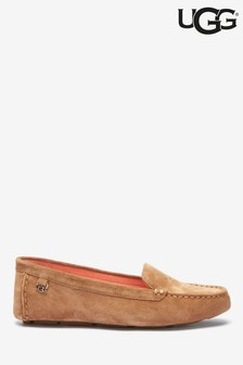 UGG® Flores loafers