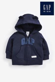 Gap Kapuzensweatshirt