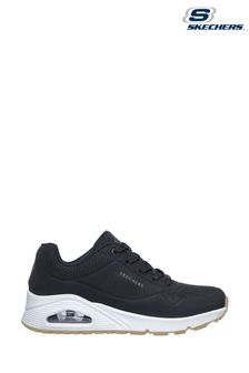 Skechers® Uno Stand On Air Trainers