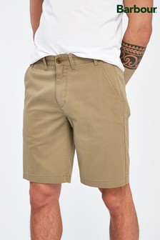 Barbour® City Neuston Shorts