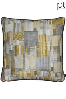Prestigious Textiles Amber Giselle Cushion