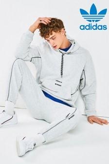 هودي RYV من adidas Originals
