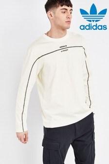 adidas Originals RYV Long Sleeved T-Shirt