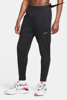 Nike Phenom Elite Joggers