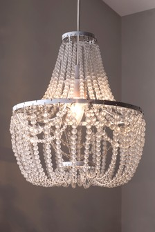 Tahlia Easy Fit Chandelier