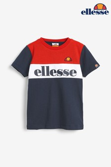 Ellesse™ Infant Elbrio T-Shirt