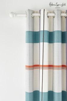 Helena Springfield Klint Eyelet Curtains