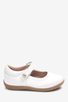Little Luxe™ Mary Jane Shoes