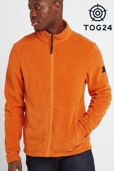 Tog 24 Shire Men's Fleece Jacket (802970) | $35