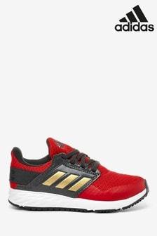 נעלי ריצה לילדים ונוער שלadidas דגםForta Faito