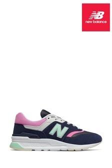 New Balance 997 Turnschuhe