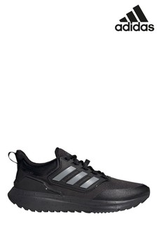 adidas Mens EQ21 Cold Ready Trainers