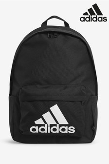 Классический рюкзак adidas Badge Of Sport