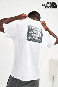 The North Face® Redbox T-Shirt