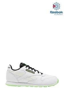 נעלי ספורט של Reebok Classic דגם Glow Youth