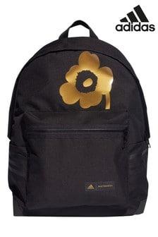 adidas MariMekko Backpack